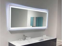 bathroom mirrors with lights. best led bathroom mirrors ideas with lights