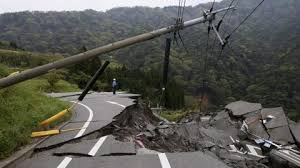 Image result for natural disasters new zealand