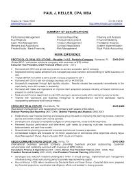 Treasury Management Sales Resume
