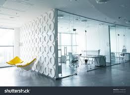 office interior. Stock-photo-office-interior-14402029.jpg (1500×1102) Office Interior