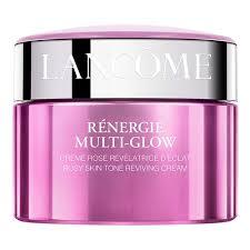 <b>Lancome Renergie Multi Glow Дневной</b> крем купить по цене от ...