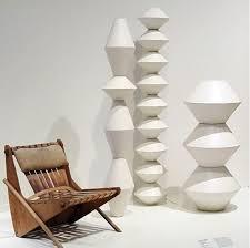 earthy furniture. lagardo tackett garden sculptureswoodymodern furnitureearthygarden earthy furniture