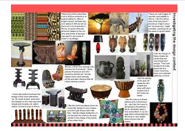 Cultural Influences On Product Design 02c Inspiration Influence Redruth Product Design