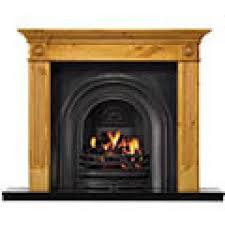 stovax fires reion oak fireplace the georgian mantel