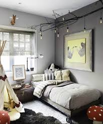 lighting for kids room. Cute Lighting Ideas For Kids Room ➤ Discover The Season\u0027s Newest Designs And Inspirations Your I
