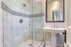 large white tile shower brilliant subway glass mini walls fancy within 26 winduprocketapps com large white tile shower large white subway tile shower