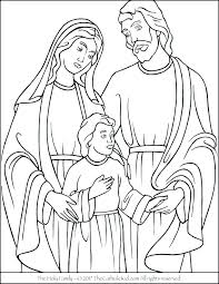 Family Coloring Sheet F5033 Family Coloring Pages Printable Enjoy