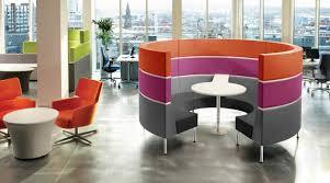 unique office furniture. Unique Office Furniture R