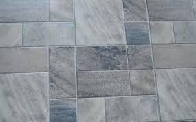 Best Bath Decor bathroom laminate tile : Laminate Tile Flooring For Bathroom 9 Kitchen Flooring Ideas Tile ...