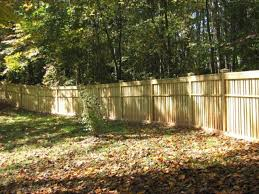 estimating new fence costs