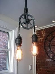 full image for kitchen light fixtures ikea fluorescent menards ing