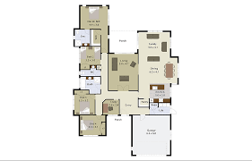 new zealand country home plans for landmark designs house plans 4 bedroom