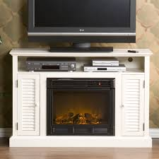 Cool Tv Stand Ideas interior design ideas cool tv & gaming entertainment units 4070 by uwakikaiketsu.us