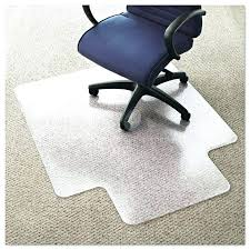 office chair pad large office chair mat for carpet chair adorable desk chair pad for carpet rug under floor large office chair mat best office chair mat for
