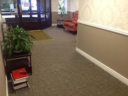 Mohawk mercial Carpet Tiles — New Basement And Tile