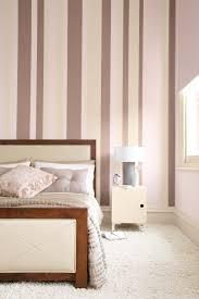 Female Room Painting Design Feminine Bedroom Painted With Crown Matt Emulsion In