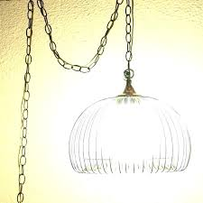 full size of plug pendant light canada ikea target hanging lamp with lighting enchanting engaging in