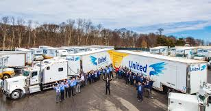 moving company jobs and exciting careers liberty moving liberty moving family