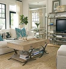 coastal designs furniture. Exellent Furniture Coastal  And Coastal Designs Furniture E