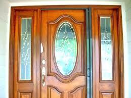 pella screen door repair retractable screen door repair sliding handle rolling doors in pella sliding screen
