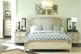 living spaces bedroom – hidraulicos.co