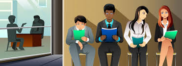 Retail Job Interview Tips The Interview Questions To Expect For A Retail Apprenticeship Or Job