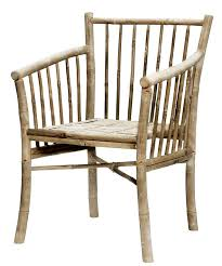 amazing bamboo furniture design ideas. march has begun and spring arrived so our bamboo furniture below is now in stock the collection handma amazing design ideas e