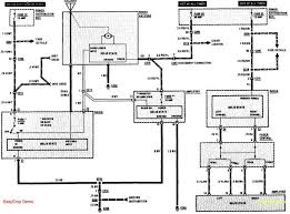 the dreaded radio wiring gawd i hate wiring speakers but you want to run new better wires there also the diagrams below are for an 87 but it is the premium system and matches the 88
