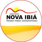 imagem de Nova Ibiá Bahia n-18