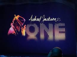 Tripadvisor Michael Jackson One By Cirque Du Soleil At