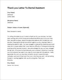 Sample Thank You Letter To Client Beautiful Follow Up Thank You ...