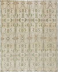 modern rug patterns. Modern Rugs: Moroccan Rug In Beige, Style Perfect For Interior Decor Patterns
