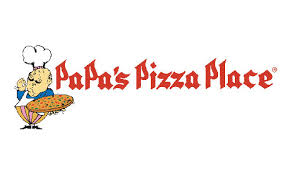 Image result for papa's pizza place