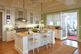 eat in kitchen or dining room