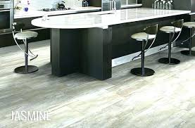 concrete vinyl floor luxury vinyl plank flooring from chic easy vision tile concrete concrete look vinyl concrete vinyl floor