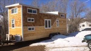 tiny house for family of 4. Beautiful House Throughout Tiny House For Family Of 4 P
