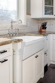 Bathroom Apron Sink Apron Sink For Bathroom Apron Sink For Standard Cabinet Apron
