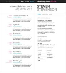 Professional Resume Doc Word Document Templates Template Elegant 40 Stunning Resumedoc