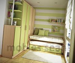 Sleeping Solutions For Small Bedrooms Trundleand Drawers Kids Room Pinterest Child Room
