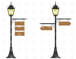 Street Light Clipart Look At Clip Art Images Clipartlook