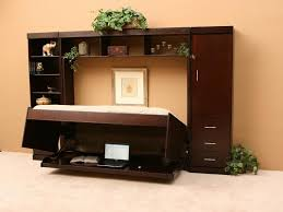 twin murphy bed desk. Murphy Bed Desk Twin Twin Murphy Bed Desk D
