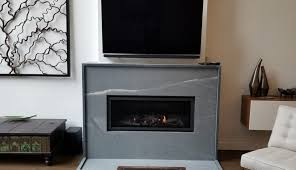 inserts design contemporary shelf candice photos mantels pictures fireplace houzz screen olson electric doors large all