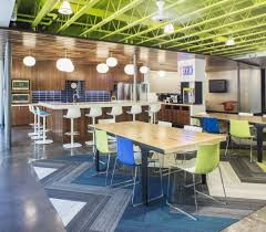 cool office stuff. Design Cool Office Stuff Oak Table Cafeteria The 140  Best Space Images On Pinterest   Cool Office Stuff