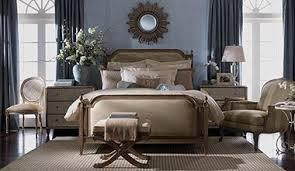 highend used furniture drexler dsp3