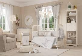 Disney Winnie The Pooh Crib Bedding Sets Designs