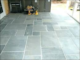 porch tile outdoor tile over concrete outdoor tile over concrete tile over concrete large size of