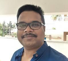 Abdul Gafoor V E | Lawyer from Kochi / Ernakulam Kerala