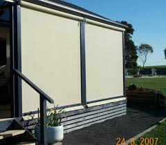 outdoor blinds shades beso com