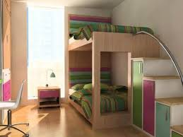 Simple Bedroom Designs For Small Spaces Best Small Childrens Bedroom Design Ideas Home Designs