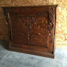 where to sell antique furniture.  Where Antique Bed With Regard To Must Sell Furniture Ideas Murphy Beds For Sale Intended Where